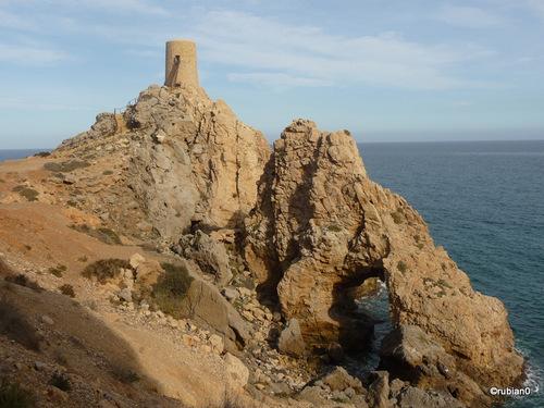 tour de Pirulico