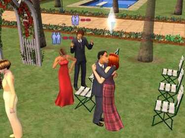 mariage Juju + Roméo4