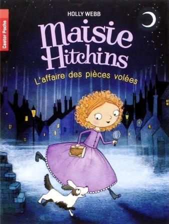 Maisie-Hitchins.jpg