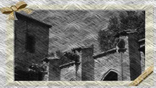 chapelle-encadrement-7-avec-texture.jpg