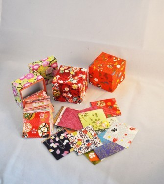 Nouveau site de papiers japonais : papiergami.com