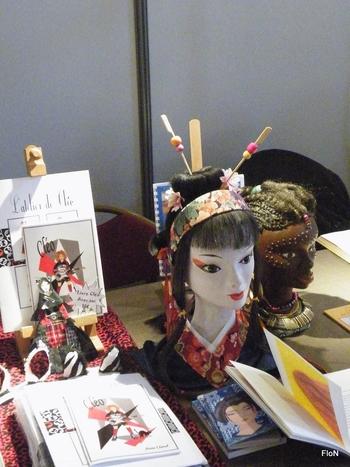 Salon du livre de Thénac 2012 228