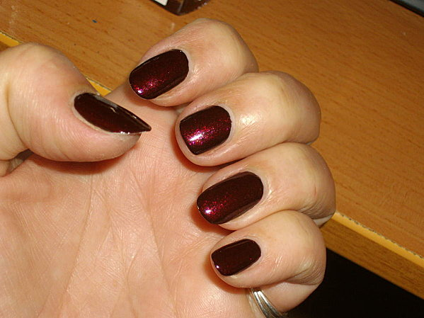 divers-nails-les-loulous-052.JPG