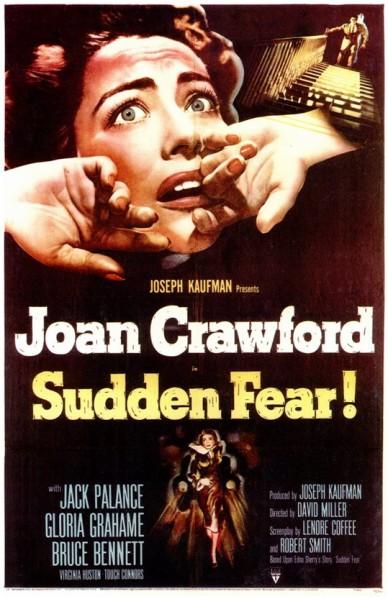 sudden-fear-1.png