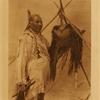 51A medicine-bag (Blackfoot)