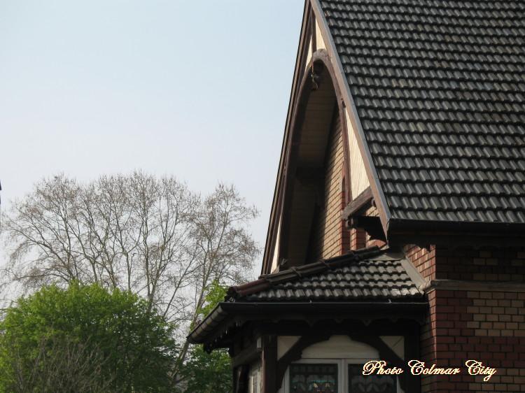 Ciel d'Alsace 157