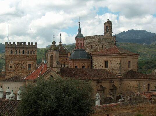 Monasterio de Guadalupe.jpg
