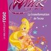 Winx tome 47