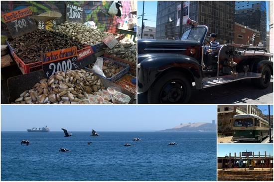 04 Valparaiso (3)