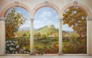 Andrea-Del-Missier-Loggiato-Affiches