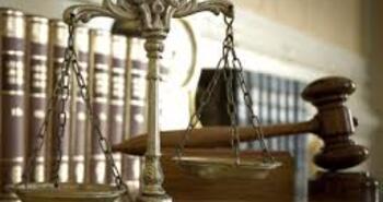 """Résultat de recherche d'images pour """"justice"""""""