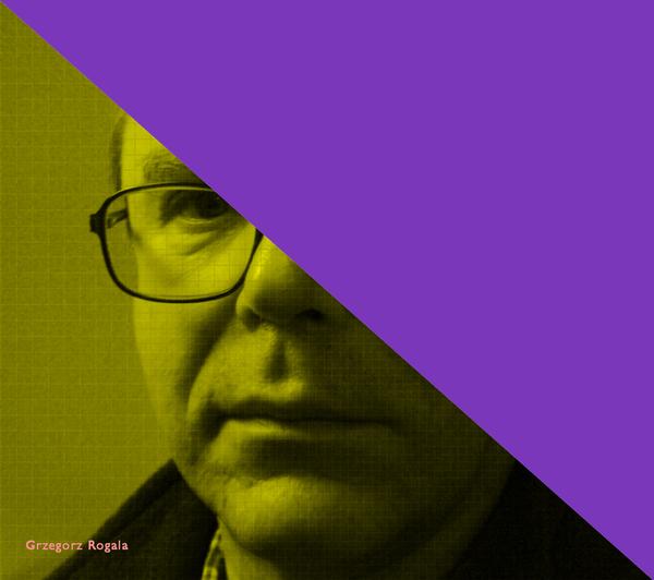 Grzegorz Rogala Art Kino PointtoPoint-Studio