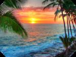 PNG - Tájképek
