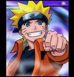 genr de Naruto