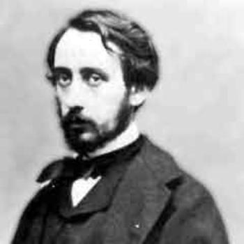 Edgar_Degas_(1834-1917)