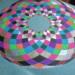 Blog de mimipalitaf : mimimickeydumont : mes mandalas au compas, et je retrouve mes premiers mandalas sur petit cahier,