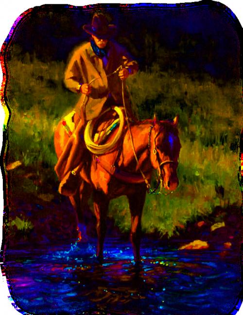 tube western
