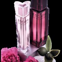 Tube Parfum 09