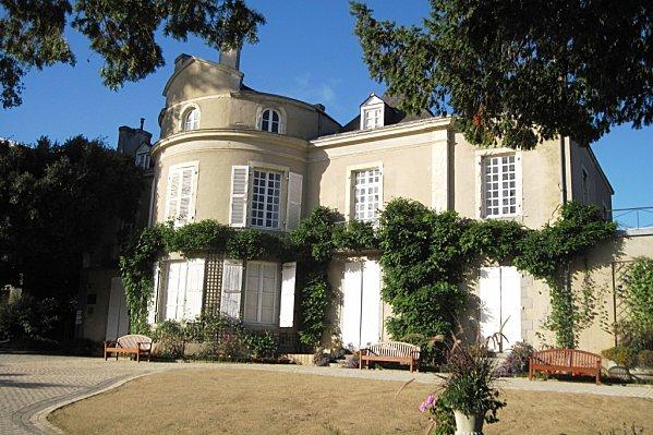 La-Mayenne-2338---Copie.JPG