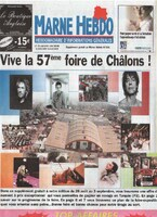 COVERS 2003 : 14 Unes.