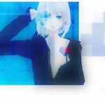 Icon en Vrac-série 02