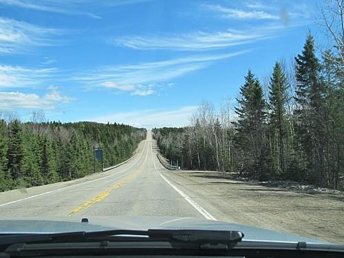 73-au-nord-de-Quebec.JPG