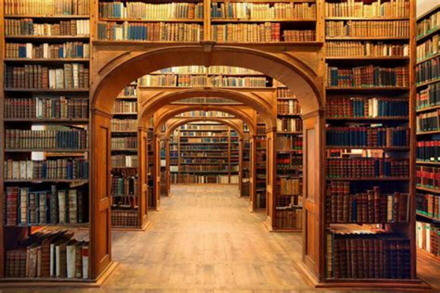 Résultat d'images pour images bibliothéque