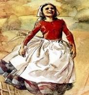 Sainte Marie-Dominique Mazzarello