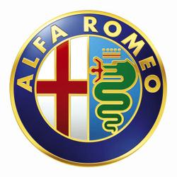 Alfa Roméo au Mans (2) 1953-1973