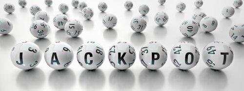 L'univers de loteries à tirage d'aujourd'hui