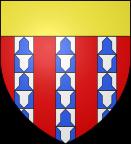 Warloy-Baillon