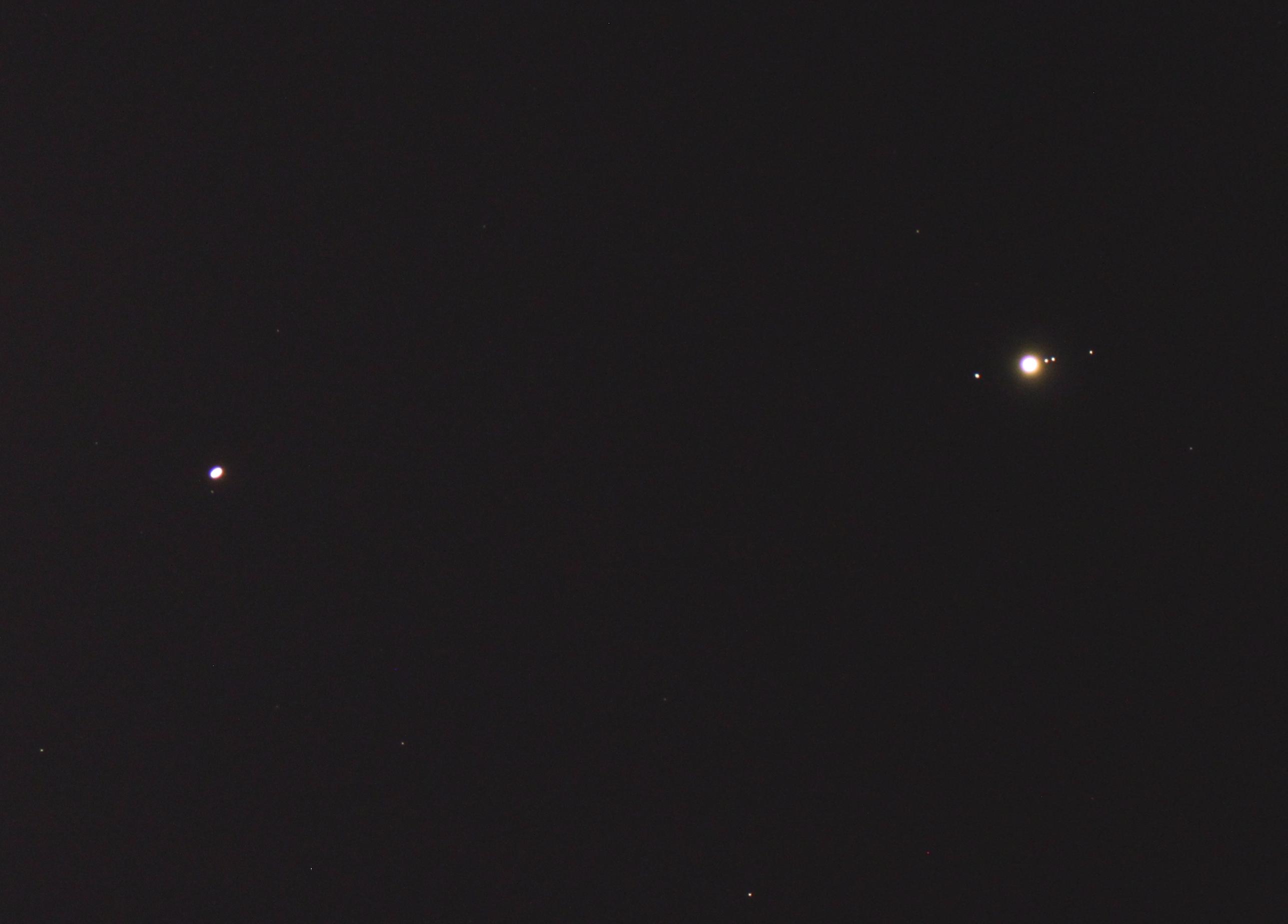 conj-jupiter-saturne-13-12-2020-L80.jpg