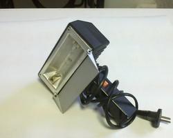 flash vidéo 1000W