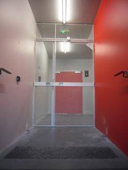 Si l'accès est sécurisé, la sortie n'est pas gagnée !