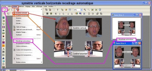 symetrie-verticale-horizontale-recadrage-automatique.jpg