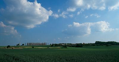 Blog de lisezmoi :Hello! Bienvenue sur mon blog!, L'Aisne - Marcy