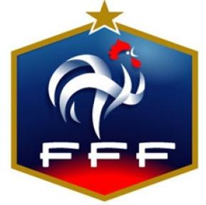 http://www.rodezaveyronfootball.com/medias/logo-fff.jpg