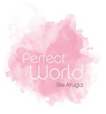 Perfect World - Tome 2