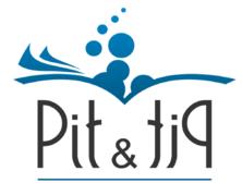 Pit et Pit
