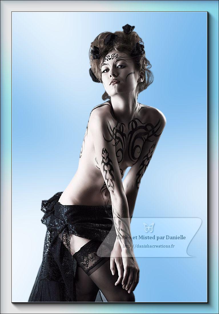 tatoue6