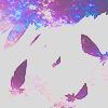 Icônes + Avatars. 1_A4YyEYjrKpr71Otzhgsa7k980
