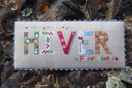 Un Hiver (5)