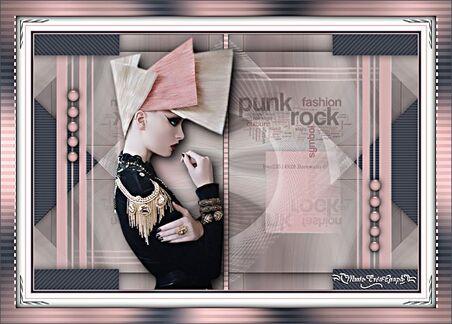 Punk_fashion