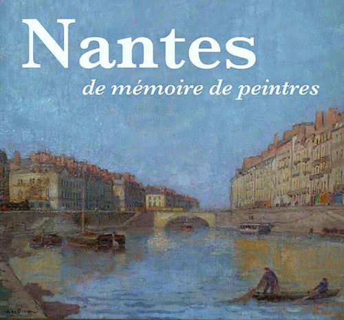 CETTE SEMAINE AU PASSAGE