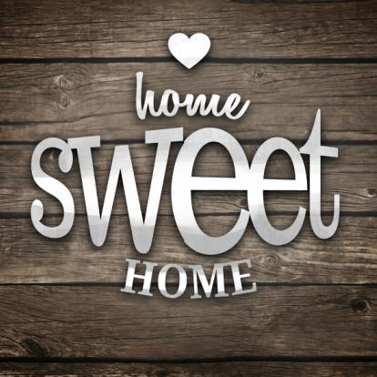 brevet fini c 39 est les vacances projets oh yes change st stan nantes isb seattle usa. Black Bedroom Furniture Sets. Home Design Ideas