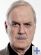 Frederic Cerdal voix francaise john cleese