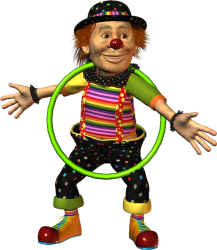 Cookie Clown (18).png