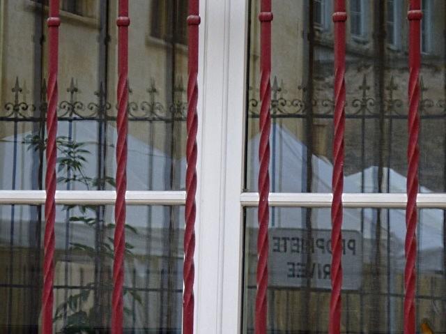 Metz rue des Piques - mp13-10 - 11