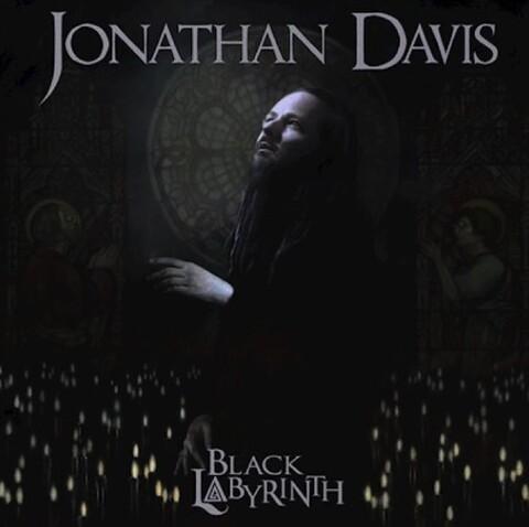 JONATHAN DAVIS - Un nouvel extrait de son album solo dévoilé