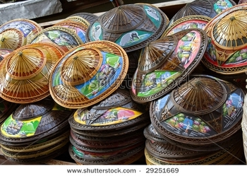stock-photo-selling-souvenirs-at-the-damnoen-saduak-floating-market-located-about-miles-outside-of-b